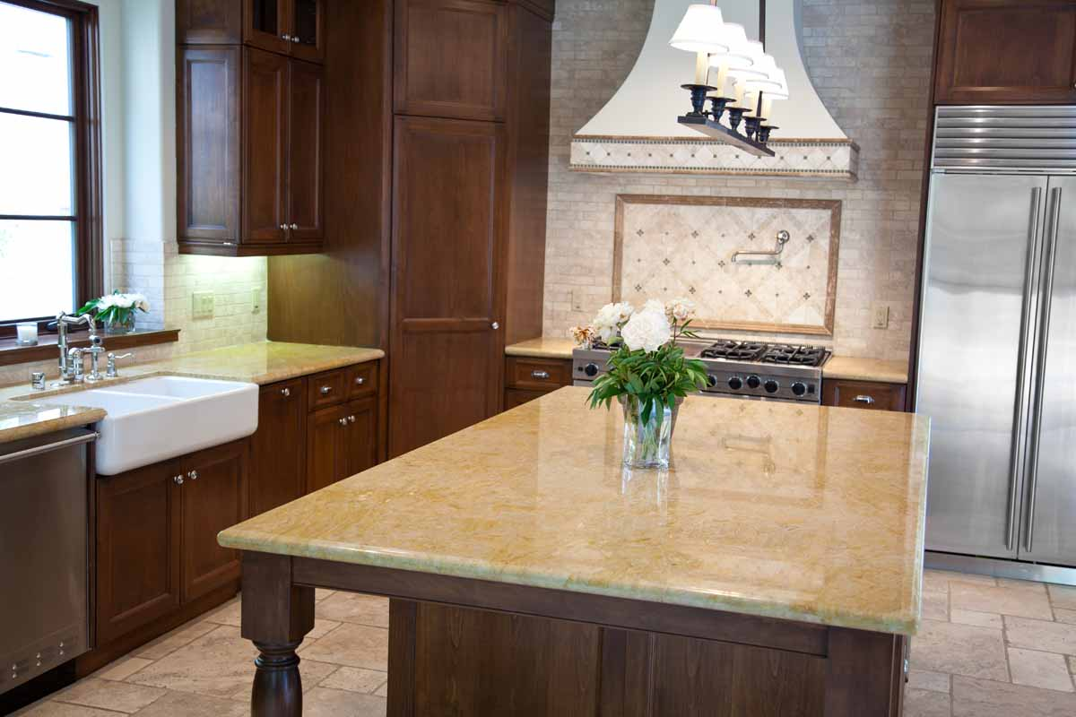 modern-kitchen-apron-sink-island