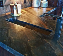 Just For Granite Bars Fireplaces Serving Tables Marble