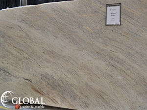 Global Granite & Marble Supplier Collections