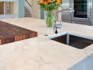 Mont Granite Supplier Collections