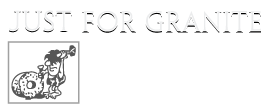 Granite Marble Quartz Specialists